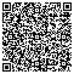 Scan this for my contact details